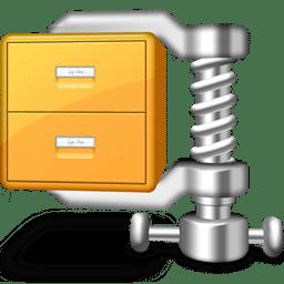 WinZip Pro 25 Crack Free Activation Code + Keygen