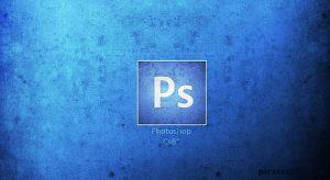 Adobe Photoshop CS6 Crack + Keygen Full Version