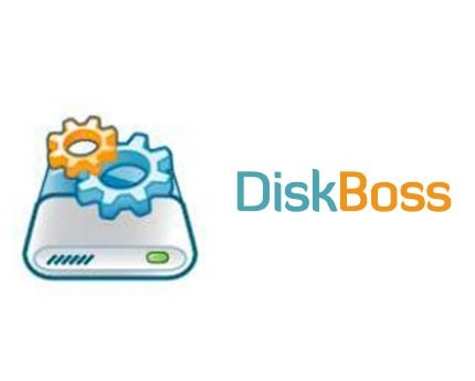 DiskBoss 16.2.0.30 Crack + (100% Working) Serial Key