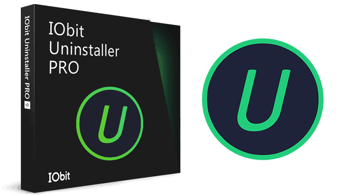 IObit Uninstaller Pro 10 Full Crack + Serial Key 2021