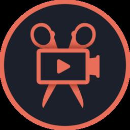 Movavi Video Editor 21.4.0 Crack Activation Key Torrent Latest