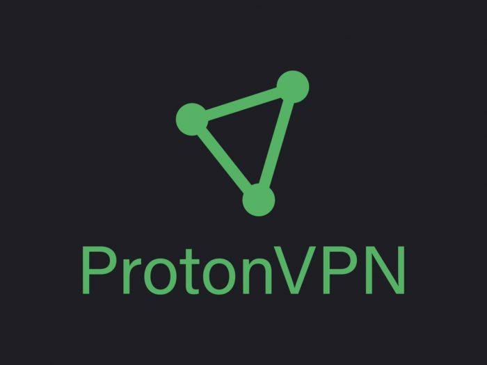 ProtonVPN 2.6.91.0 Crack + License Key