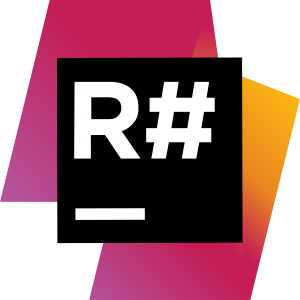 ReSharper 2020.2.1 Crack Full License Key Generator