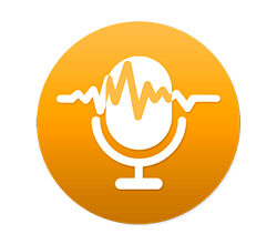 Sidify Spotify Music Converter Pro Crack + Key