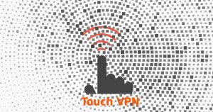 TouchVPN MOD APK v1.9.14 (Premium Unlocked)