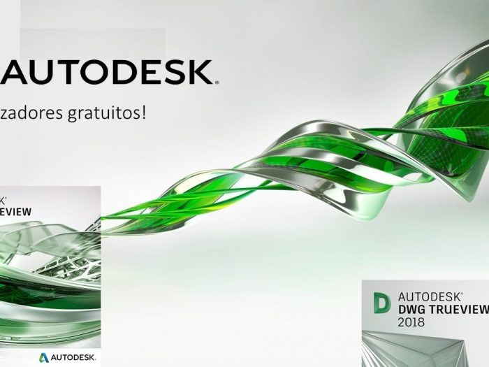 Autodesk DWG TrueView 2022 Crack & Serial Key