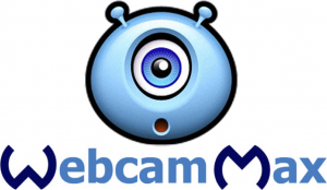 WebcamMax 8.0.7.8 Crack With Serial Number