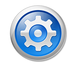 Driver Talent Pro Crack 8.0.3.12 With Activation Key