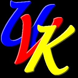 UVK Ultra Virus Killer 10.20.9.0 Crack With License Key