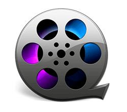 WinX HD Video Converter Deluxe 5.16.5.333 Crack + Key