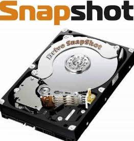 Drive SnapShot 1.49.0.18963 Crack With Keygen