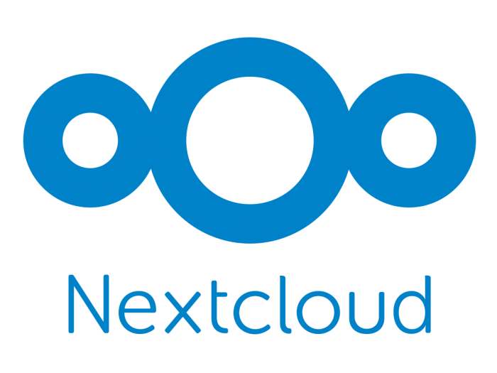 Nextcloud 3.3.5 + Crack License Key